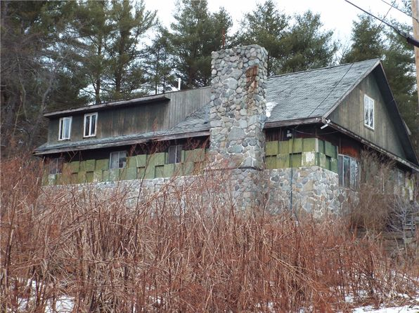 3 bed 2.5 bath Single Family at 79 LAFAYETTE ST SACO, ME, 04072 is for sale at 148k - google static map
