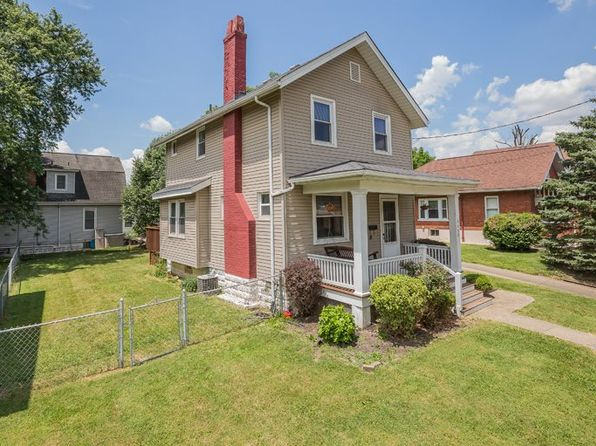 2 bed 1 bath Single Family at 3615 Myrtle Ave Covington, KY, 41015 is for sale at 115k - 1 of 34