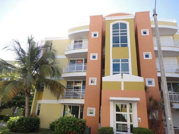 3 bed 2 bath Apartment at F Condominio 300 Lo?za, PR, 00772 is for sale at 119k - 1 of 4