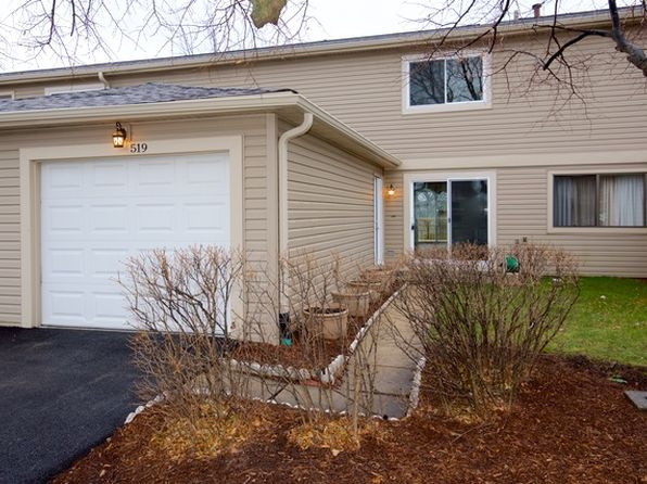 2 bed 2 bath Condo at 519 Stone Gate Cir Schaumburg, IL, 60193 is for sale at 250k - 1 of 18