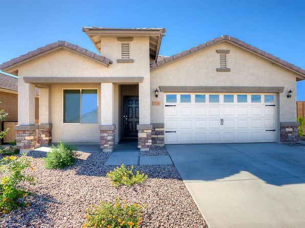 3 bed 2 bath Single Family at 22412 W LOMA LINDA BLVD BUCKEYE, AZ, 85326 is for sale at 210k - 1 of 9