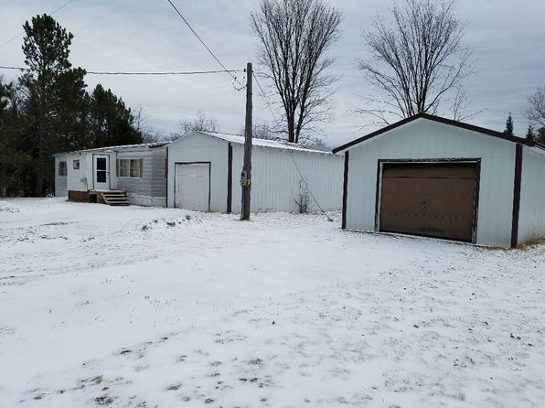 3 bed 1 bath Single Family at 710 Bedell Ave Wakefield, MI, 49968 is for sale at 20k - 1 of 10