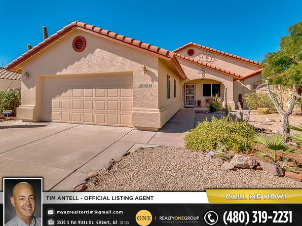 3 bed 2 bath Single Family at 9208 E Mogollon Trl Gold Canyon, AZ, 85118 is for sale at 224k - 1 of 15