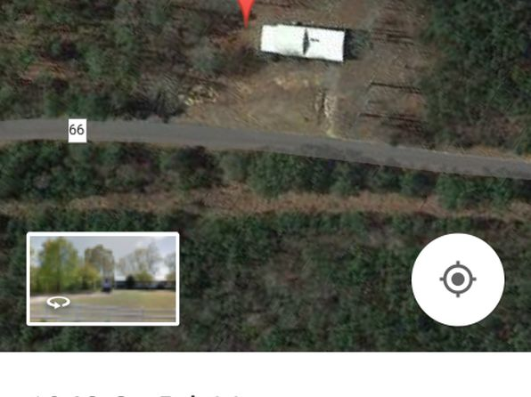 4 bed 3 bath Single Family at 1940 County Road 66 Arley, AL, 35541 is for sale at 85k - google static map