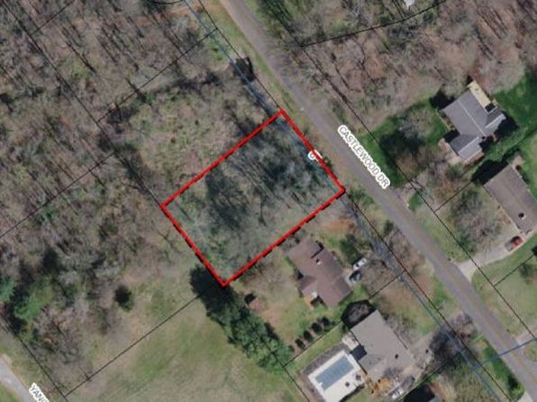 null bed null bath Vacant Land at 1006 Castlewood Dr Shelby, NC, 28150 is for sale at 13k - 1 of 3
