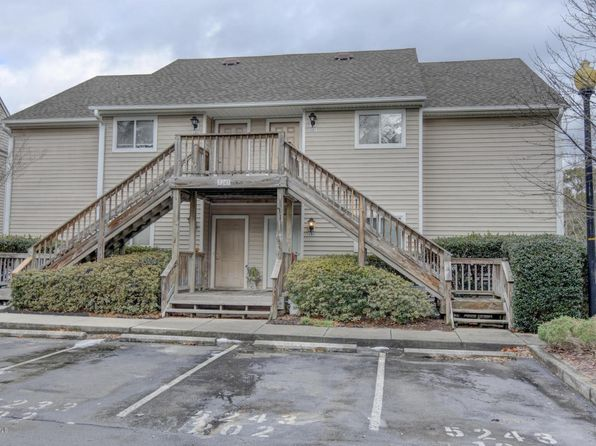 2 bed 2 bath Condo at 5243 Sundance Way Wilmington, NC, 28409 is for sale at 124k - 1 of 28