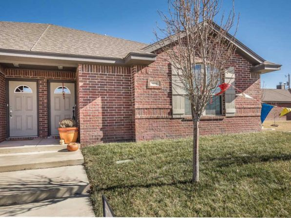 2 bed 2 bath Single Family at 4519 Katharina Ct Amarillo, TX, 79110 is for sale at 139k - 1 of 12
