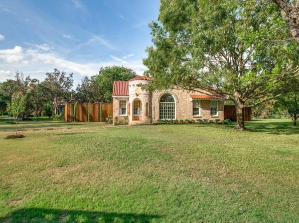 2 bed 1 bath Single Family at 1506 CORTO DR DALLAS, TX, 75218 is for sale at 439k - 1 of 24