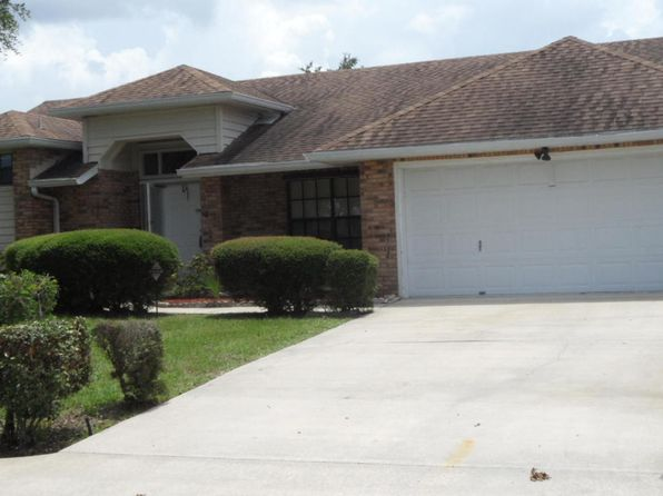 3 bed 2 bath Single Family at 638 Ballon Ter SE Palm Bay, FL, 32909 is for sale at 218k - 1 of 27
