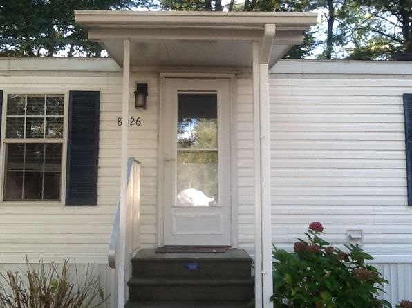 3 bed 2 bath Mobile / Manufactured at 8826 Archid Dr Delmar, MD, 21875 is for sale at 40k - 1 of 11