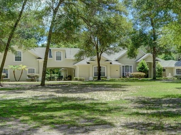 5 bed 5 bath Single Family at 2515 Emerald Forest Rd Deland, FL, 32720 is for sale at 500k - 1 of 25