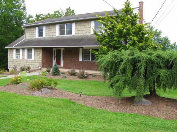4 bed 3 bath Single Family at 2850 Orchard Ave Montoursville, PA, 17754 is for sale at 255k - 1 of 28