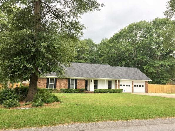 4 bed 2 bath Single Family at 1040 Twin Lakes Dr Sumter, SC, 29154 is for sale at 165k - 1 of 14