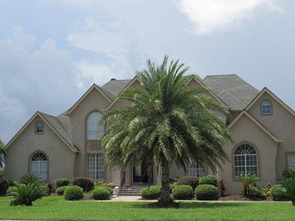 5 bed 4 bath Single Family at 6011 Eastover Dr New Orleans, LA, 70128 is for sale at 505k - 1 of 24