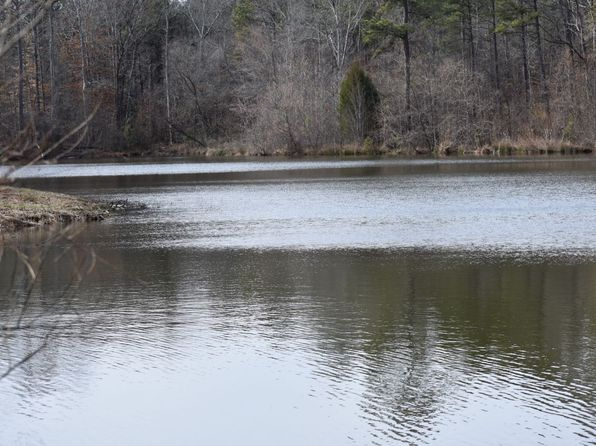 null bed null bath Vacant Land at  River Farm Way Shady Dale, GA, 30650 is for sale at 430k - 1 of 54
