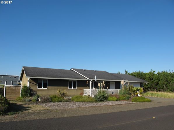 3 bed 2 bath Single Family at 30901 H St Ocean Park, WA, 98640 is for sale at 235k - 1 of 25