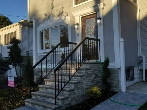 4 bed 3 bath Single Family at 95 RUSSELL ST STATEN ISLAND, NY, 10308 is for sale at 729k - 1 of 23