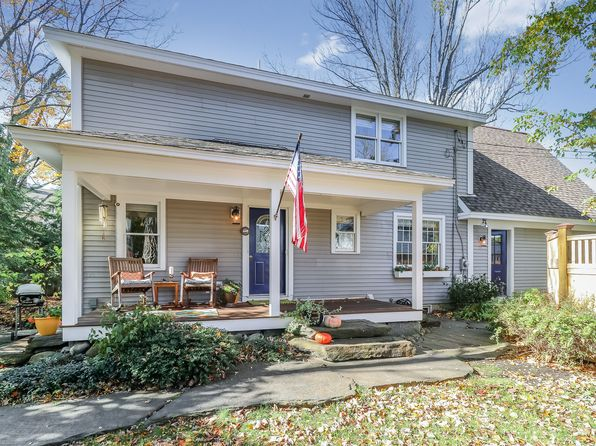 2 bed 2 bath Single Family at 28 Garfield St Exeter, NH, 03833 is for sale at 399k - 1 of 39
