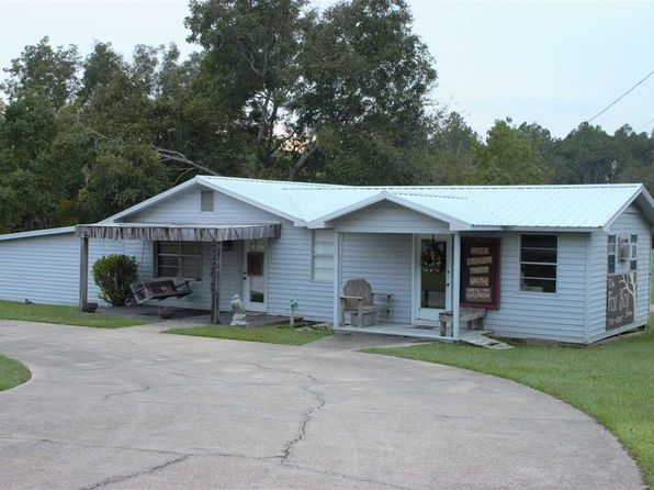 2 bed 3 bath Single Family at 9246 S Park Ave Rehobeth, AL, 36301 is for sale at 50k - 1 of 34