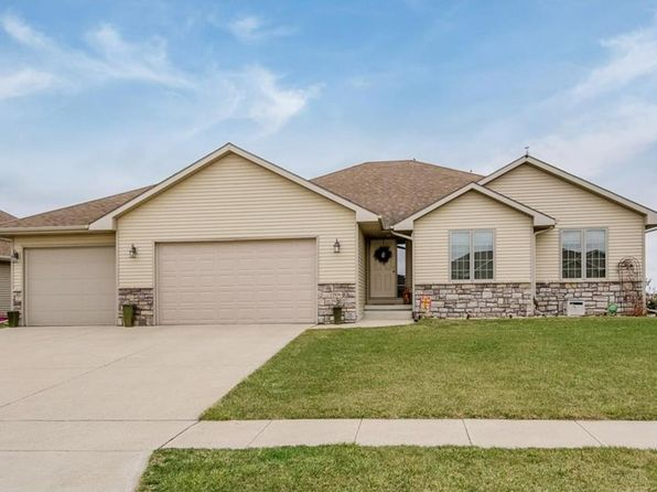 3 bed 3 bath Single Family at 1106 Lake Shore Dr SE Altoona, IA, 50009 is for sale at 315k - 1 of 25
