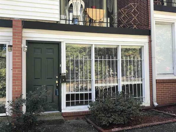 1 bed 1 bath Condo at 5700 B St Little Rock, AR, 72205 is for sale at 53k - 1 of 9