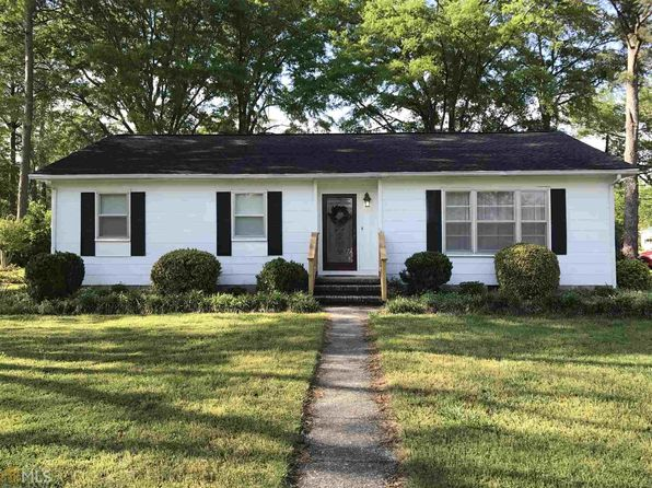 3 bed 1 bath Single Family at 506 W Girard Ave Cedartown, GA, 30125 is for sale at 100k - 1 of 21