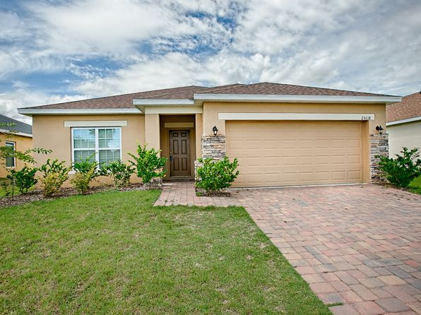 4 bed 2 bath Single Family at 23618 Companero Dr Sorrento, FL, 32776 is for sale at 220k - 1 of 38