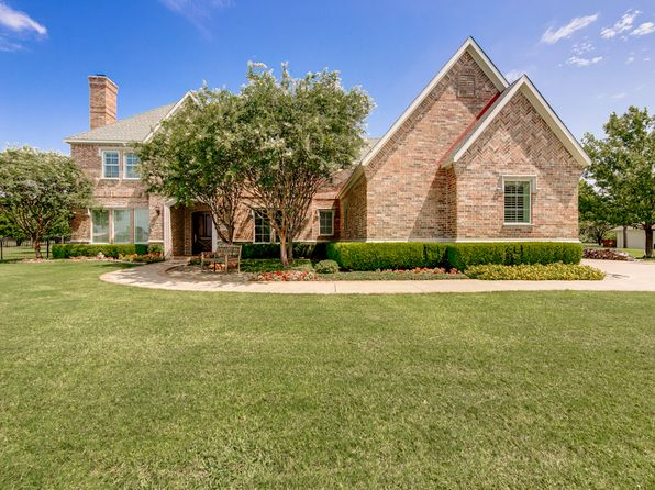 4 bed 5 bath Single Family at 7221 Moss Ridge Rd Allen, TX, 75002 is for sale at 625k - 1 of 47