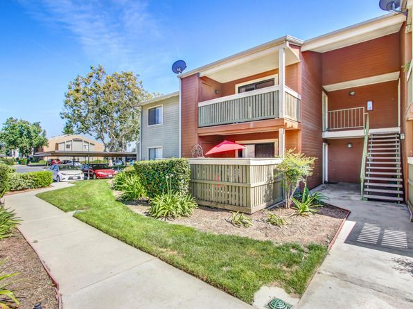 3 bed 2 bath Condo at 1309 W Mission Blvd Ontario, CA, 91762 is for sale at 239k - 1 of 21
