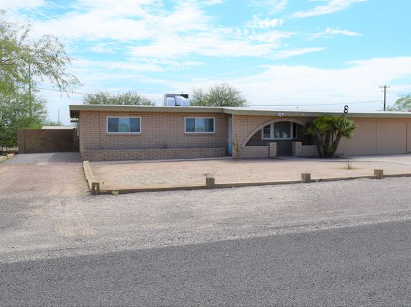 3 bed 2 bath Single Family at 4215 N Montezuma Dr Eloy, AZ, 85131 is for sale at 107k - 1 of 21
