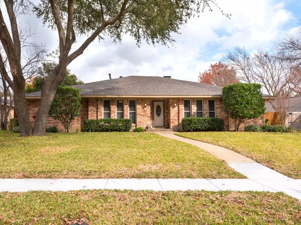 3 bed 3 bath Single Family at 4017 Bandera Dr Plano, TX, 75074 is for sale at 320k - 1 of 34