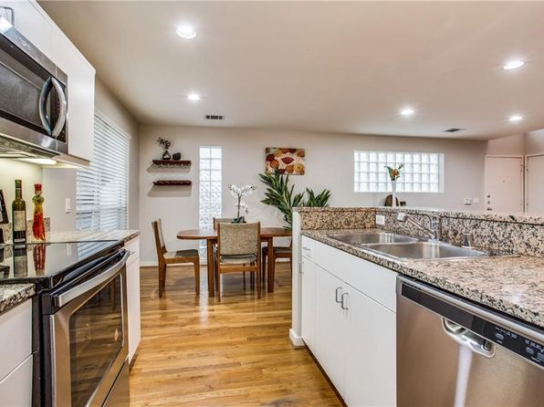 2 bed 3 bath Condo at 4122 Travis St Dallas, TX, 75204 is for sale at 350k - 1 of 19