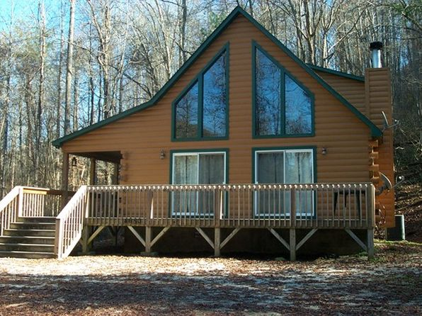 3 bed 2 bath Single Family at 254 Mickle Way Robbinsville, NC, 28771 is for sale at 167k - 1 of 25