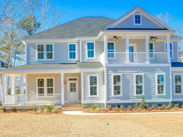 5 bed 4 bath Single Family at 1127 Lands End Dr Hanahan, SC, 29410 is for sale at 600k - 1 of 44
