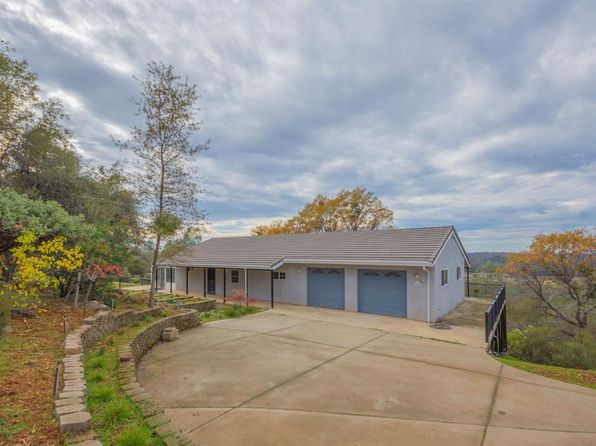 2 bed 2 bath Single Family at 4840 Maggie Ln Shingle Springs, CA, 95682 is for sale at 489k - 1 of 35