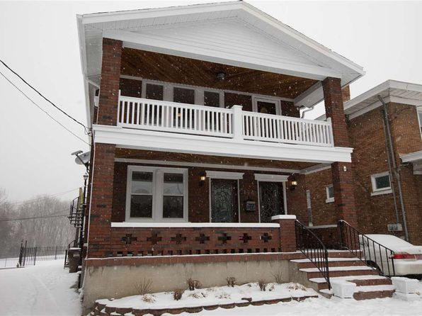 3 bed 2 bath Single Family at 476 Elm St Covington, KY, 41016 is for sale at 190k - 1 of 30