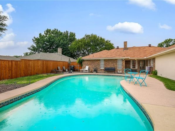 3 bed 3 bath Single Family at 1508 Versailles Dr Richardson, TX, 75081 is for sale at 273k - 1 of 24