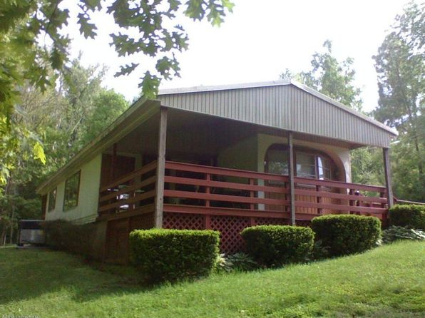 3 bed 1 bath Mobile / Manufactured at 5844 Lilac Rd Leitchfield, KY, 42754 is for sale at 149k - 1 of 27