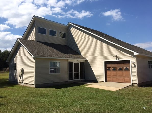 3 bed 3 bath Single Family at 114 Goshen Way Pollocksville, NC, 28573 is for sale at 130k - 1 of 13