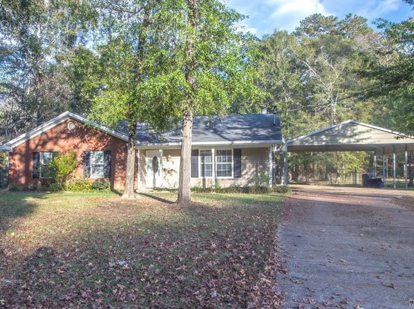 4 bed 3 bath Single Family at 3030 Englenook Rd Millbrook, AL, 36054 is for sale at 180k - 1 of 20
