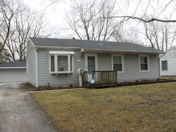 3 bed 1 bath Single Family at 3513 Susan Ln Steger, IL, 60475 is for sale at 80k - 1 of 9