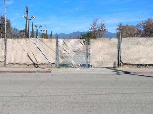 null bed null bath Vacant Land at 10523 Hickson St El Monte, CA, 91731 is for sale at 268k - 1 of 2