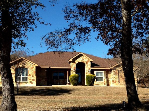 3 bed 3 bath Single Family at 119 Oak Hills Rd Ingram, TX, 78025 is for sale at 675k - 1 of 32