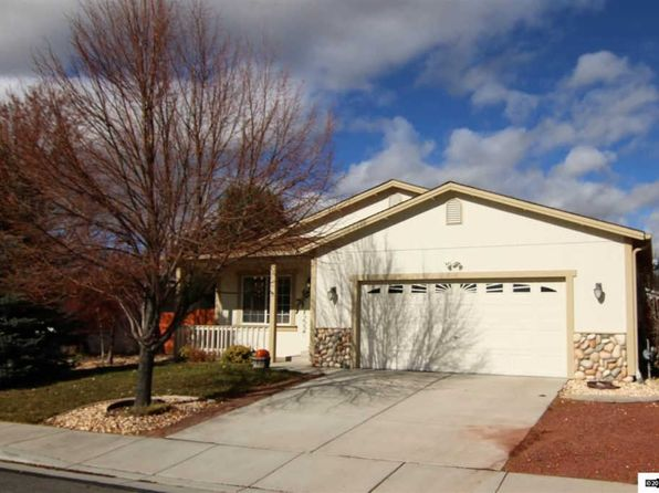 3 bed 2 bath Single Family at 17763 Fossil Ct Reno, NV, 89508 is for sale at 268k - 1 of 16