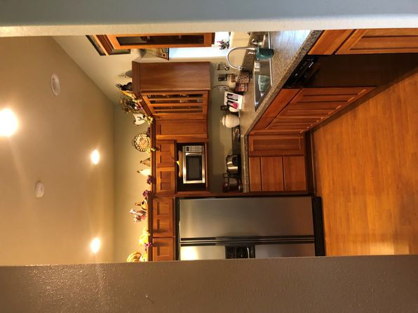 3 bed 2 bath Single Family at 115 Our Rd Crescent City, CA, 95531 is for sale at 342k - google static map