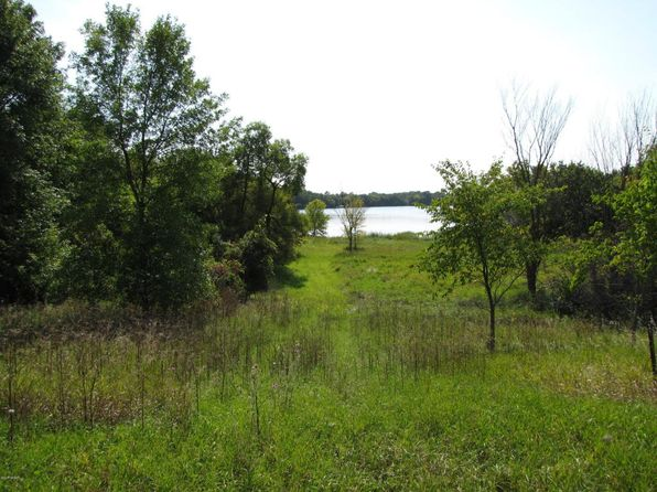 null bed null bath Vacant Land at BLK1 Svend Ln NW Evansville, MN, 56326 is for sale at 35k - 1 of 6