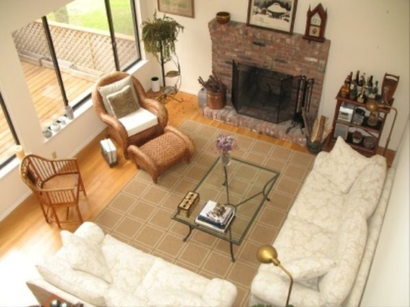 3 bed 2 bath Condo at 5 Treescape Drive Cluster 5 East Hampton, NY, 11937 is for sale at 630k - 1 of 4