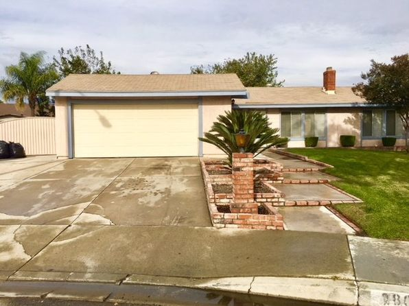 3 bed 2 bath Single Family at 2801 S Cedar Ridge Pl Ontario, CA, 91761 is for sale at 440k - 1 of 21