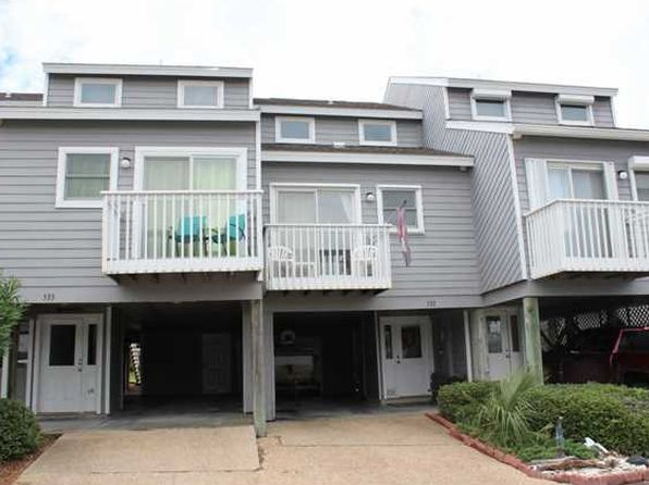 2 bed 2 bath Condo at 537 Barrier Dunes Dr Port St Joe, FL, 32456 is for sale at 275k - 1 of 18