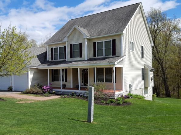 4 bed 3 bath Single Family at 105 Hamilton Dr Epping, NH, 03042 is for sale at 415k - 1 of 20